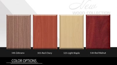 WOOD-COLOR-OPTION